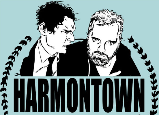 harmontown1