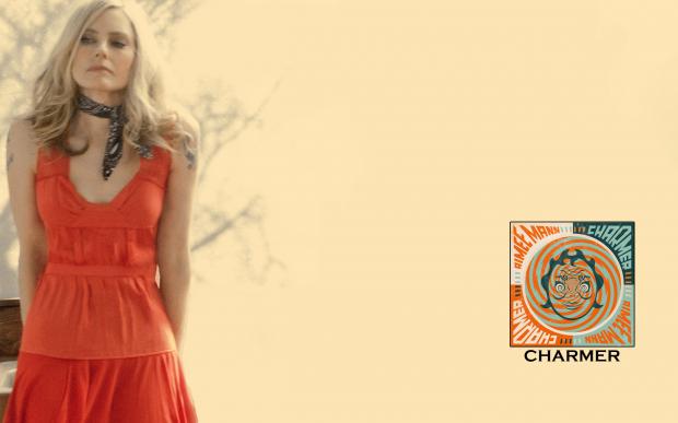 Aimee-Mann