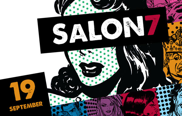 Salon-7-Card