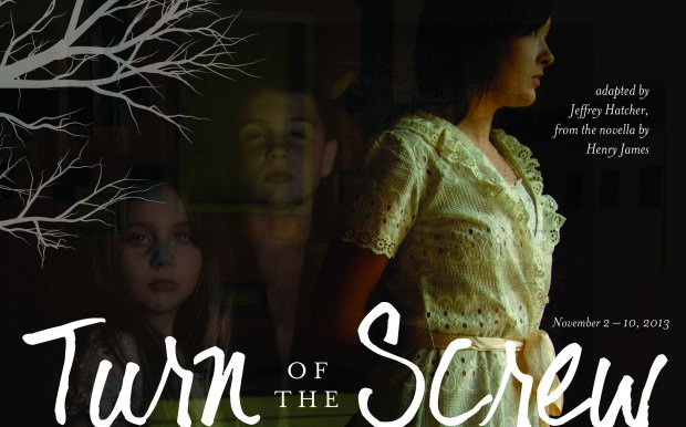 Turn of the Screw Prod Graphic-1