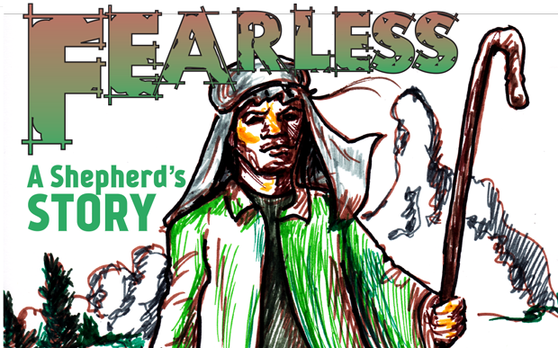 Fearless-image-for-NHT