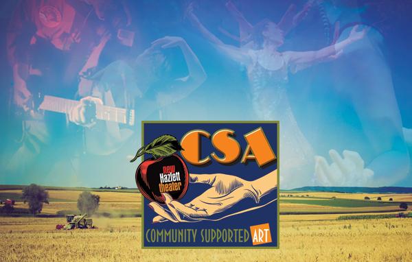 CSA-Call