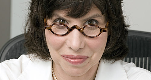 Alison-Gopnik-for-lecture