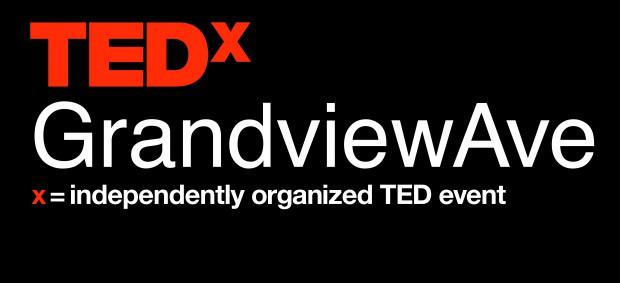 TEDx_logo_place2_k_RGB_CS2
