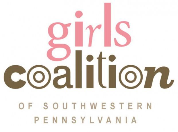 girls coalition logo