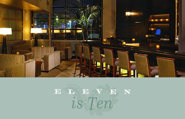 Eleven-is-Ten