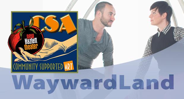 WaywardLand-Banner