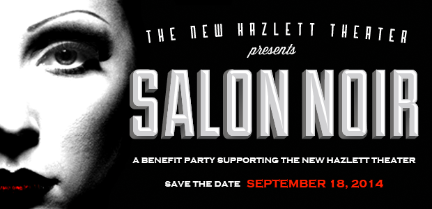 Salon-Noir-Logo-Black