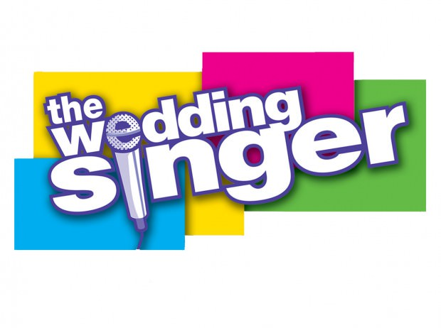 the-wedding-singer-logo-on-white