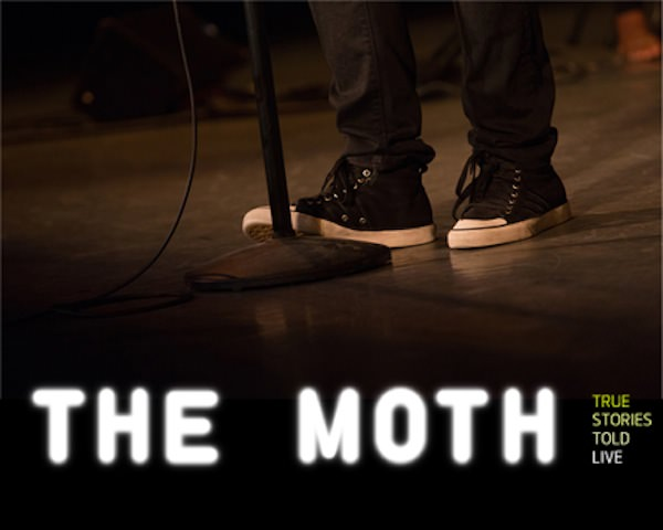 Moth-2014-Web-copy