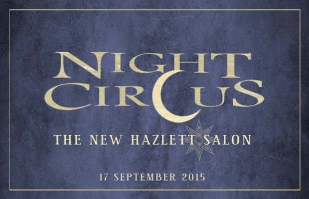 Night-Circus-Salon-Logo-DRAFTclc3-1-620x400