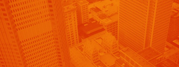 orange_header_three