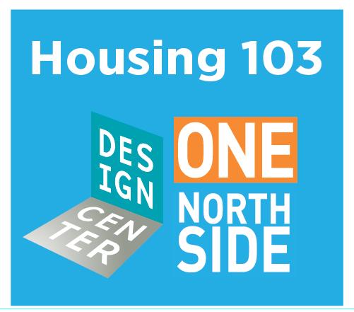 designcenterhousing103