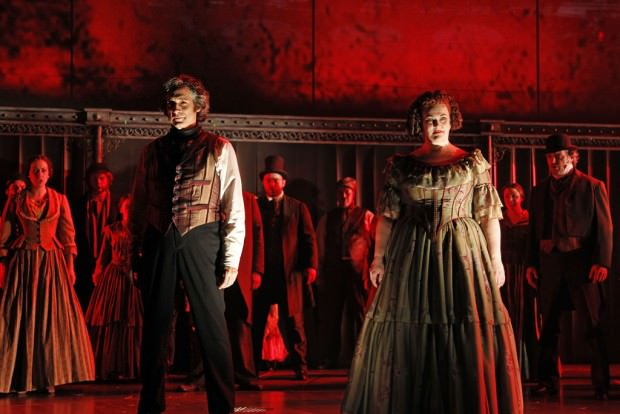 SWEENEY-TODD-Gregg-Edelman-and-Liz-McCartney-_2