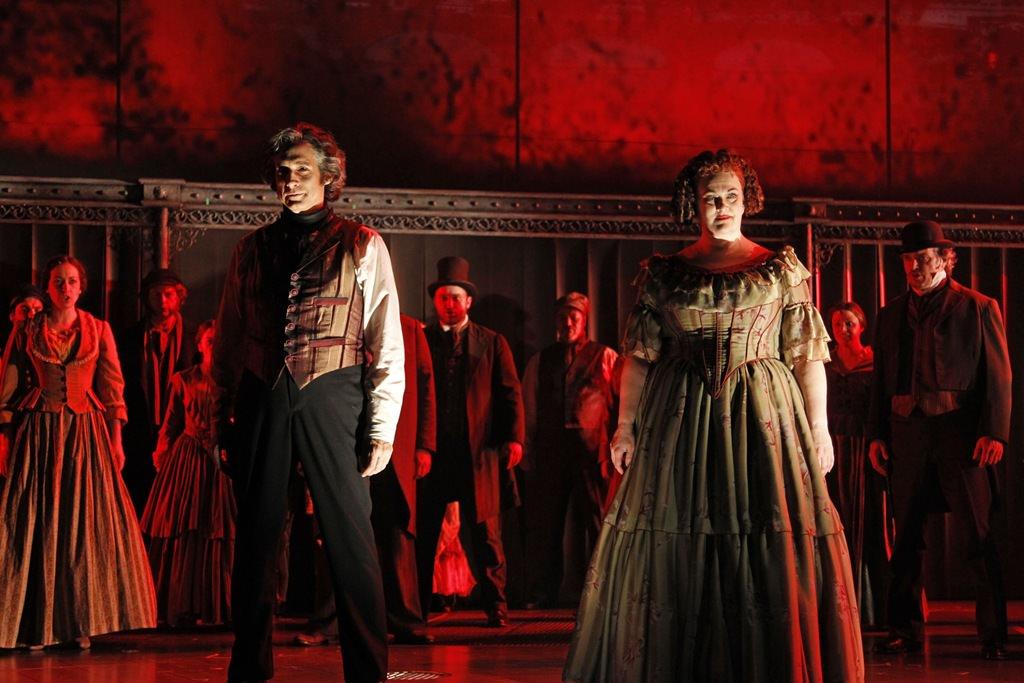 Summer Musical Theater New Hazlett Theaternew Hazlett