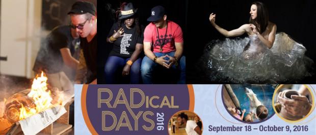 rad_day2016