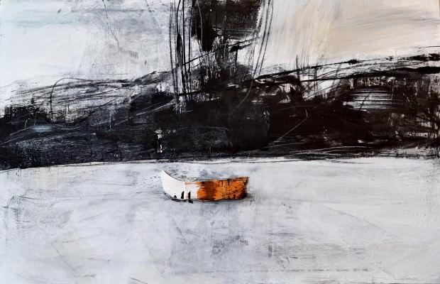 lotenero.drunkenboat