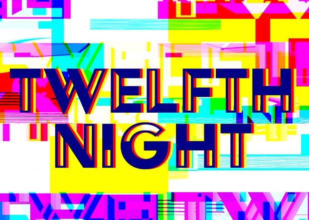 TwelfthNight_logo-1