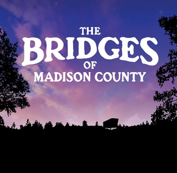 Bridges_Logo-1